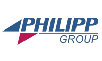 Philipp Group